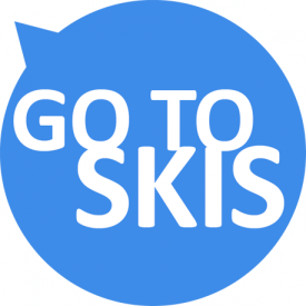 go-to-skis70
