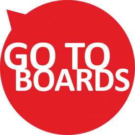go-to-boards70