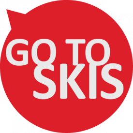 go-to-skis70-red